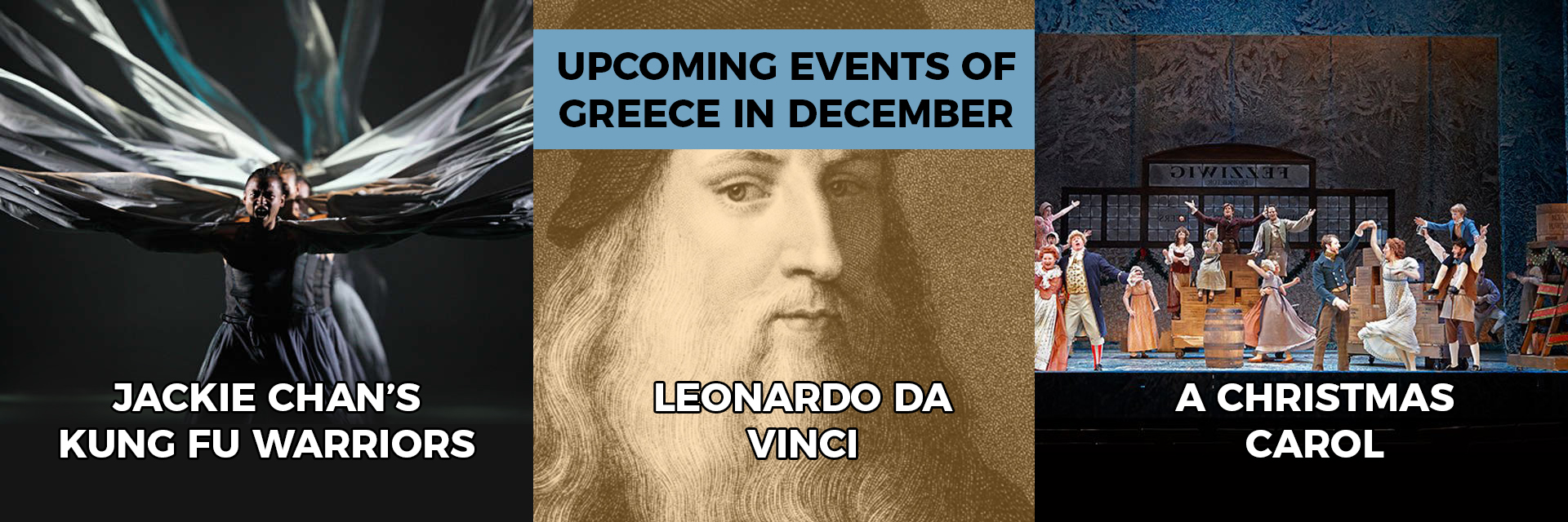 events-of-greece