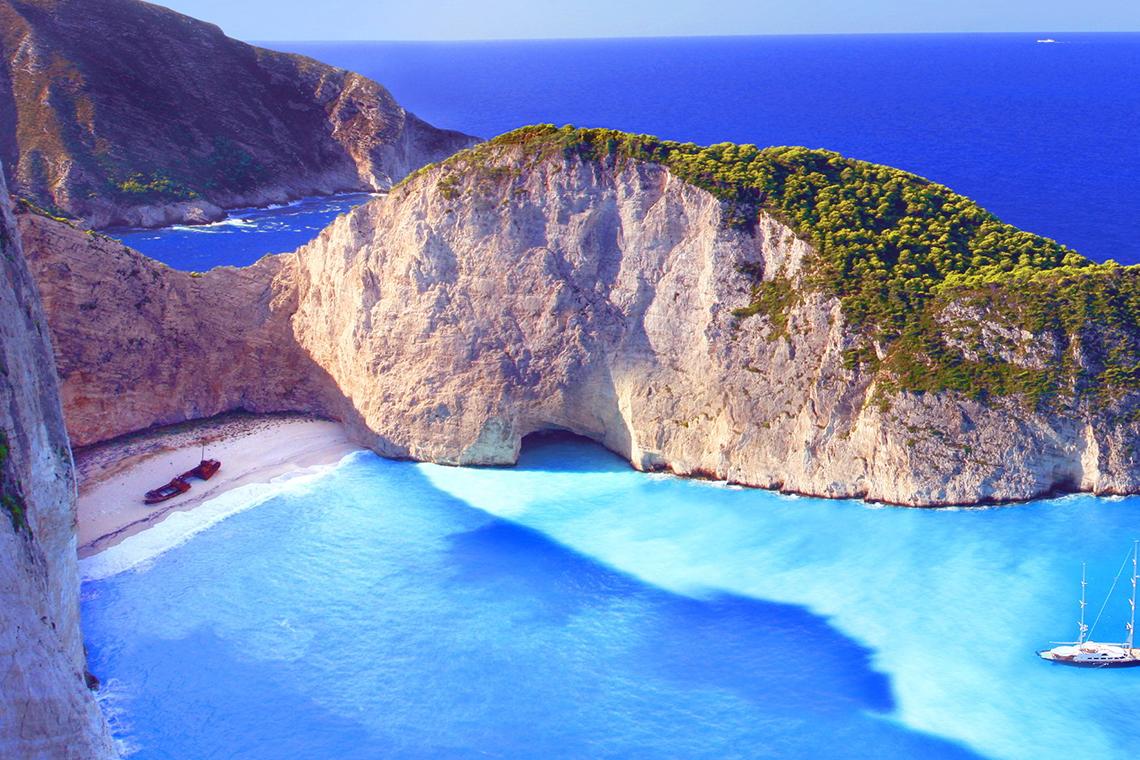 zakynthos-zante-greek-island