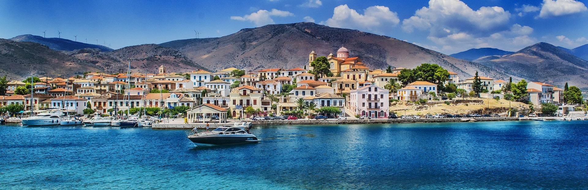 greece-visa-banner-min